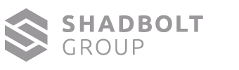 Shadbolt Group